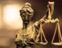 5199 Sayılı Hayvanları Koruma Kanunu