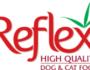 Reflex Marka İncelemesi