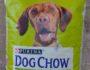 Nestle Purina Dog Chow ürün incelemesi: Kuzu Etli Yetişkin Köpek Maması 14 KG